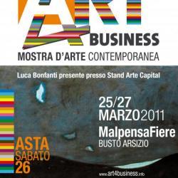 www.art4business.info