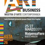 www.art4business.info
